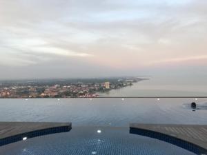 Silverscape, Apartmány  Melaka - big - 30