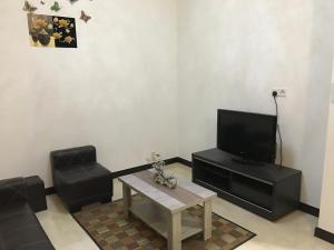 Silverscape, Apartmány  Melaka - big - 31