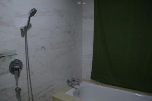 Silverscape, Apartmány  Melaka - big - 35