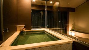 Laforet Itoonsen Yunoniwa, Hotel  Ito - big - 10