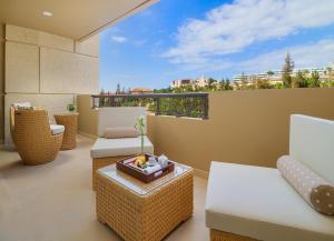 GF Victoria, Hotels  Adeje - big - 7
