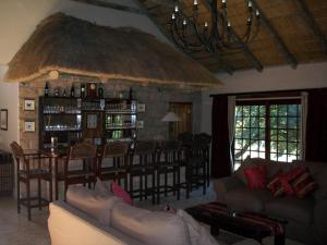 Komati Gorge Lodge, Lodges  Carolina - big - 30
