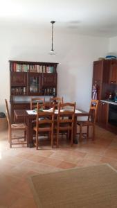 Via Previteri - AbcAlberghi.com