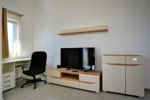 LuxApart Monte, Appartamenti  Bar - big - 38