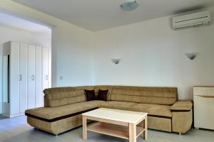 LuxApart Monte, Appartamenti  Bar - big - 43