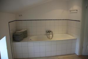 Storchenhof, Apartments  Eutin - big - 63