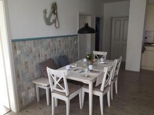 Storchenhof, Apartments  Eutin - big - 62