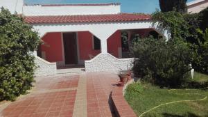 Villa al 14 - AbcAlberghi.com