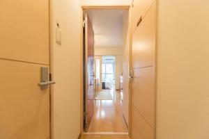 Apartment in Naniwa 1601, Ferienwohnungen  Osaka - big - 12