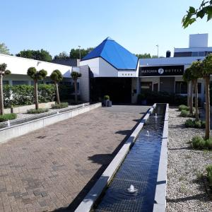 Fletcher Resort-Hotel Zutphen
