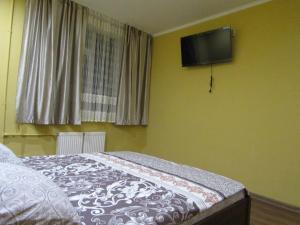 Hostel Zvezda, Hostely  Lyubertsy - big - 39
