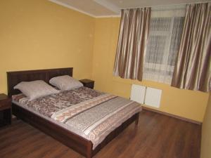 Hostel Zvezda, Hostely  Lyubertsy - big - 28