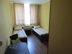 Hostel Zvezda, Hostely  Lyubertsy - big - 30