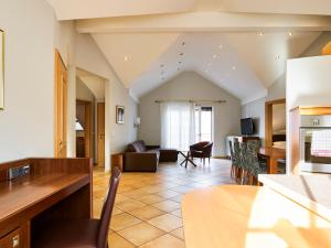 Das Grüne Hotel zur Post - 100 % BIO, Отели  Зальцбург - big - 88