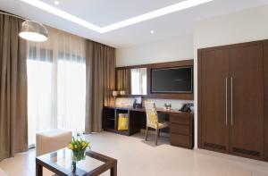 GF Victoria, Hotels  Adeje - big - 10