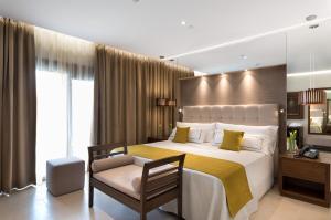 GF Victoria, Hotels  Adeje - big - 11