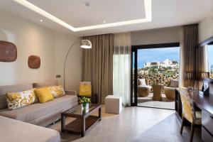 GF Victoria, Hotels  Adeje - big - 13