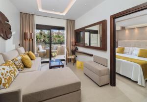 GF Victoria, Hotels  Adeje - big - 14