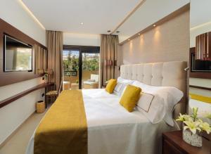 GF Victoria, Hotels  Adeje - big - 15