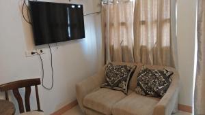 La Guardia Flats 2 - 802, Hotels  Cebu Stadt - big - 22
