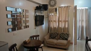 La Guardia Flats 2 - 802, Hotels  Cebu Stadt - big - 23
