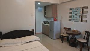 La Guardia Flats 2 - 802, Hotels  Cebu Stadt - big - 24