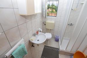 Apartments Dario, Appartamenti  Porec - big - 10