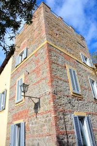 Casale Del Gelso - AbcAlberghi.com