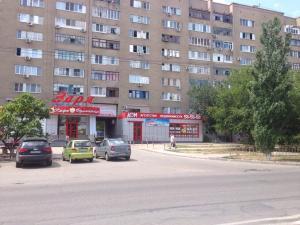 Apartment on Mira 62 - Kilyakovka