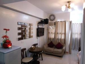 La Guardia Flats 2 - 802, Hotels  Cebu Stadt - big - 27