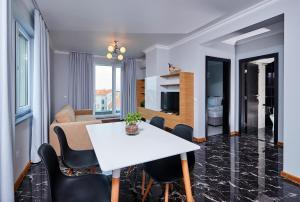 Botabara Del Mar Apartments, Apartmány  Pomorie - big - 73