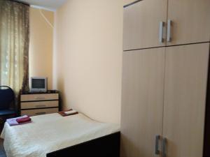 Sluzhebnaya Gostinitsa, Hotely  Velikiye Luki - big - 32