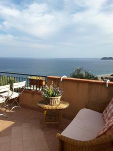 Casa Vacanze l'Ulivo sul Mare - AbcAlberghi.com