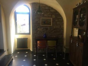 casa tipica entroterra Imperia - AbcAlberghi.com