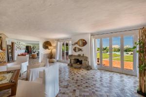 6BR Villa con piscina - AbcAlberghi.com