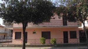 Appia - AbcAlberghi.com