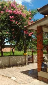 Pousada Carvalho, Penzióny  Porto Alegre - big - 2