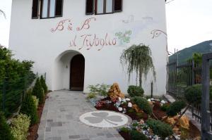 Al Trifoglio - AbcAlberghi.com