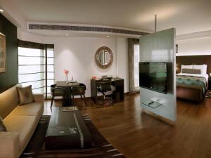 The LaLiT New Delhi, Отели  Нью-Дели - big - 27