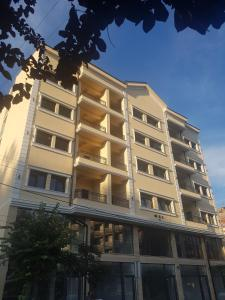 Apartment Centar LUX