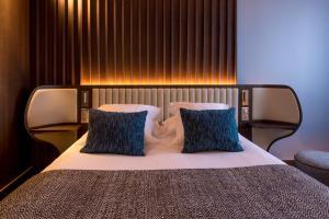 Best Western Plus Hotel de La Paix (32 of 43)