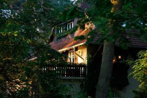 Haus Hubertus, Ferienwohnungen  Ostseebad Boltenhagen - big - 66