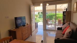 Paradise, Apartments  Peyia - big - 18