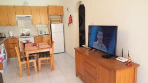 Paradise, Appartamenti  Peyia - big - 22