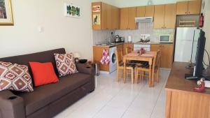 Paradise, Apartments  Peyia - big - 29