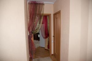 Apartment Halturinskiy Pereylok 85, Appartamenti  Rostov on Don - big - 4