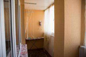 Apartment Halturinskiy Pereylok 85, Appartamenti  Rostov on Don - big - 23