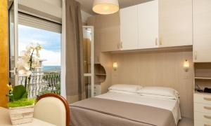 Acapulco Beach, Hotels  Lido di Jesolo - big - 18