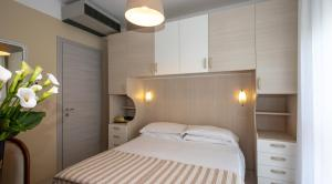 Acapulco Beach, Hotels  Lido di Jesolo - big - 14