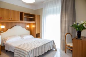 Acapulco Beach, Hotels  Lido di Jesolo - big - 8